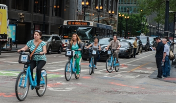 Affordable Divvy For Everyone Enters Second Year